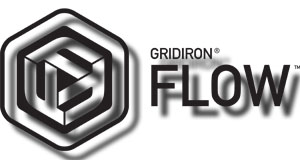 GridIron Flow Vista 64x fix