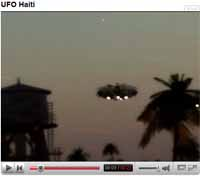 Ufo Movie on YouTube