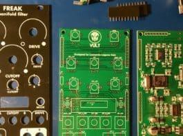 Plugin Alliance launches Lindell Audio 80 Series | StrongMocha