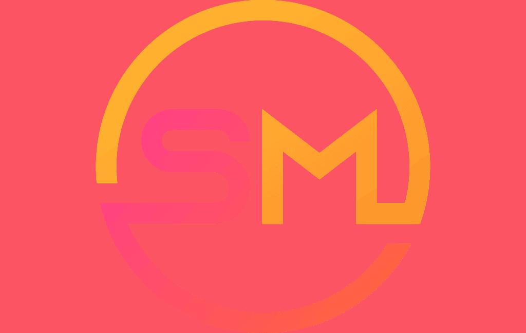 www.strongmocha.com